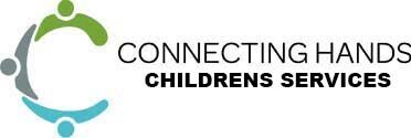 Connecting Hands Childrens Services
